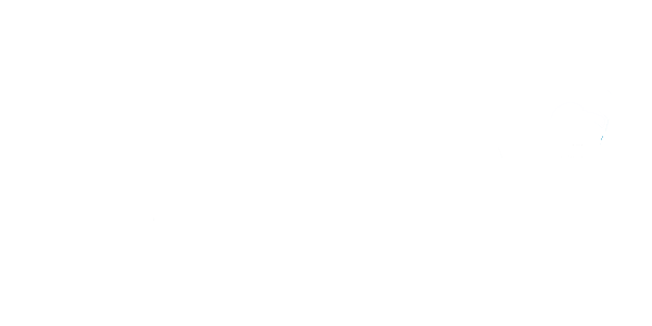 MIKSolution